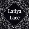 latiya_lace